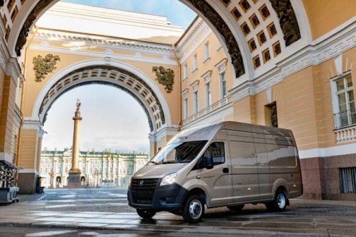 c72ae9c84a48f268d7326efd22e933c3 520x347 - ТОП-10 самых популярных LCV в Санкт-Петербурге