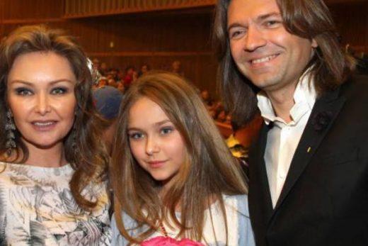 c7880e165d63d99c3ee902a3d8e5a72d 520x347 - Дмитрий Маликов выложил фото с сыном