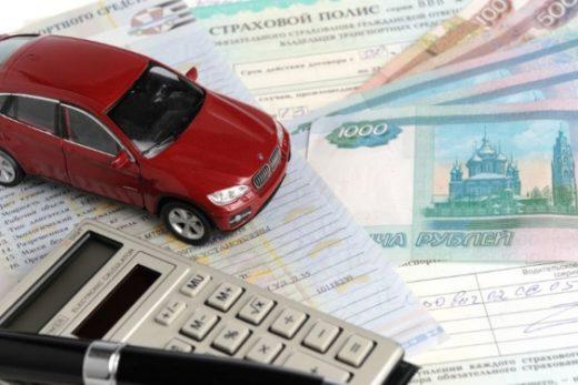 c7b3071c1511a7e63d8926bfed5774f9 520x347 - Во второй половине декабря всего 3 компании изменили цены на автомобили