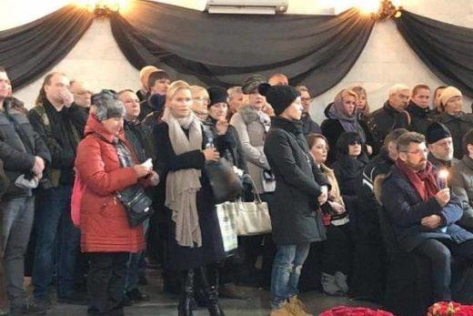 cbc4955889751f11af226cebc892b4c7 520x347 - В Москве проходит церемония прощания с Евгением Осиным