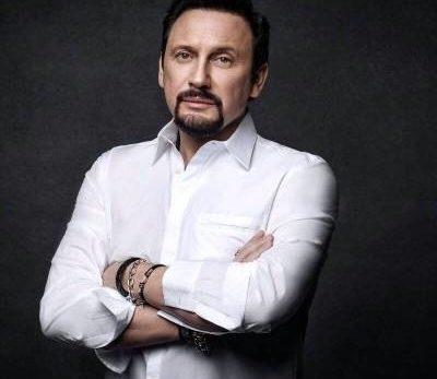 ce61561920e2713460f6585c7234c9af 400x347 - Станислав Михайлов - биография, новости, фото.