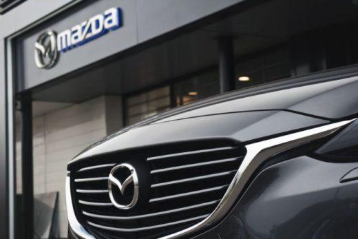 d2d05416c16540e3dc4780f3daa59c69 520x347 - Mazda сменила официального дилера в Алтайском крае