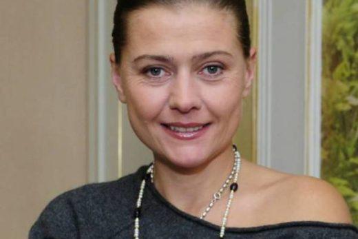 d690aee7e8fff77acbe16dda10a9e26d 520x347 - Мария Голубкина занимается продажей своего дома