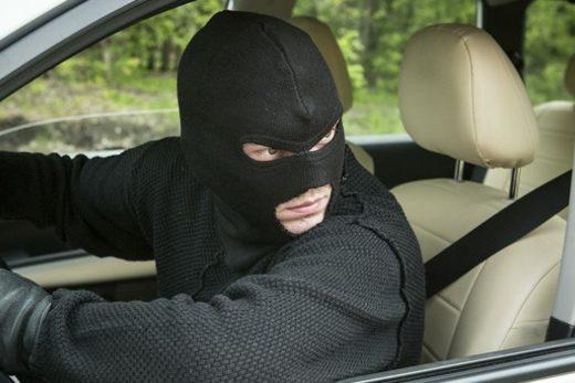 e251465eba1e01fe7c9fc4aa34210382 520x347 - В полиции назвали самые распространенные способы угона автомобилей