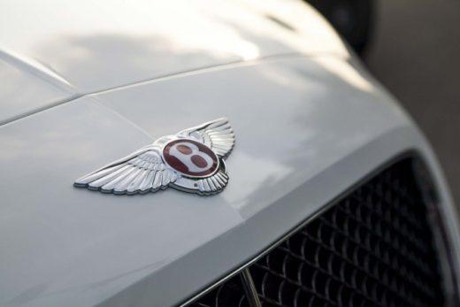 e458f14605dda39f5268191da2f591fb 520x347 - Bentley отзывает автомобили в России