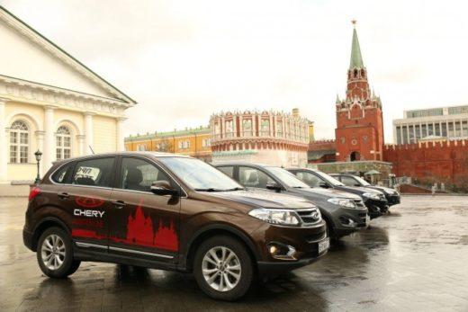 ef93cd8554b5581a6bce3c6830b8037e 520x347 - ТОП-10 субъектов РФ по численности китайских автомобилей