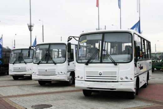 f392183dbe4273013183ac7d285dd6f9 520x347 - В ноябре российский рынок новых автобусов снизился на 2%