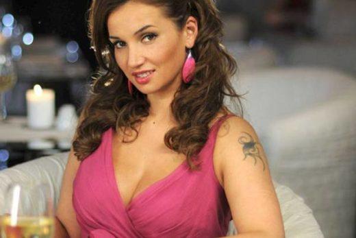 f53e0fa52083b53eb4ffd50ab6a5b156 520x347 - Анфиса Чехова призналась, что ее возбуждает в мужчине волосатая грудь