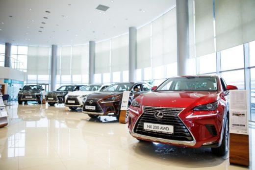 f8f69bfc2dec25efc0041ea283b07747 520x347 - Продажи автомобилей японских марок в РФ упали на 10%