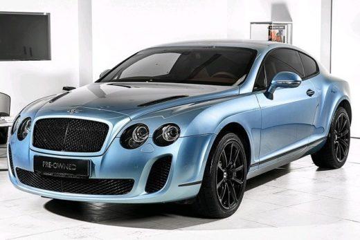 fae1109876e1cd1dc81328cdeb55e45d 520x347 - В России растет рынок люксовых автомобилей с пробегом