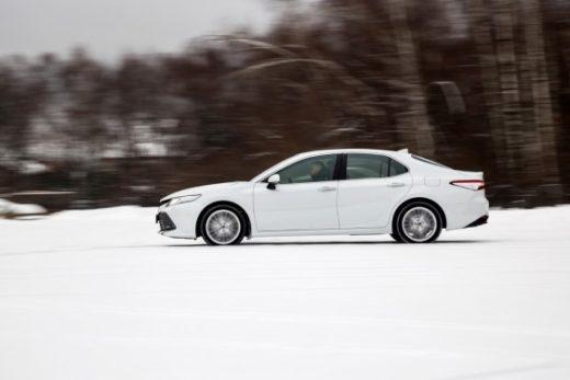 fb3246a19f967e290681d314d7bf0238 520x347 - ТОП-10 автомобилей сегмента D cо средневзвешенной ценой более 1,5 млн рублей