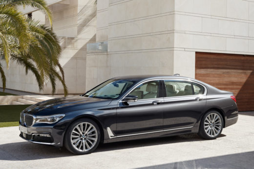 0008ae4e10428ba9a78824f3379f8489 520x347 - BMW намерен укрепить позиции в премиум-сегменте