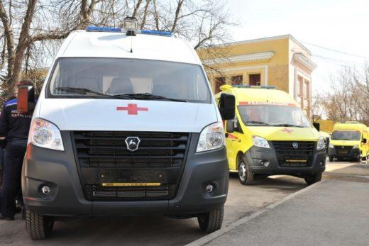 0125c4b92c19dc35e9e0376e137dd360 520x347 - Российский рынок новых LCV в апреле вырос на 8%