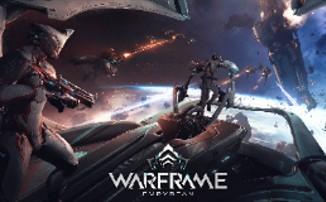 013439300781b9b16a11e094b03b59fc - EVE Online — Разработчики отправляются домой к одному из игроков