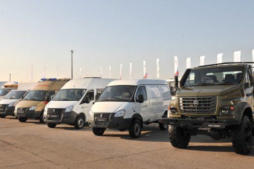 017d6f9eae0a80e3aec63cacf2ce459a 520x347 - «Группа ГАЗ» может создать в Марокко хаб по выпуску автомобилей