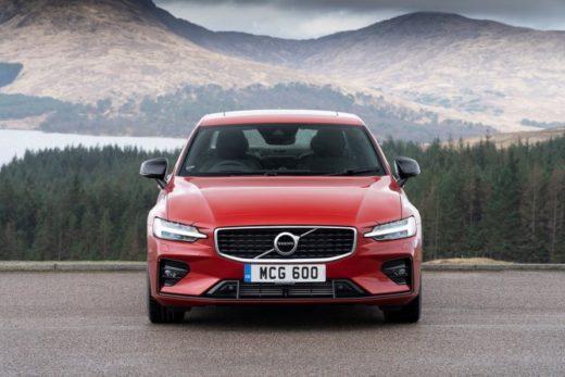 01870cd0b2db92c88f706df5a7854709 520x347 - Новый Volvo S60 поступил в продажу в России