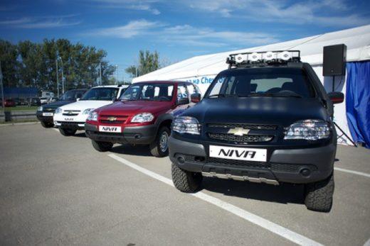 01b5b2fb9ed382cb2c3c951c2b6e3d25 520x347 - Программа обновления автопарка обеспечивает до 60% продаж GM-АВТОВАЗ