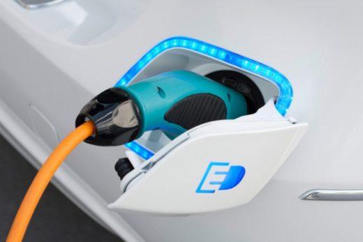 01eb678bd12c42d5d11ff58eaf2ab1fe 520x347 - Китай планирует создать сеть из 3 млн зарядных колонок для электромобилей