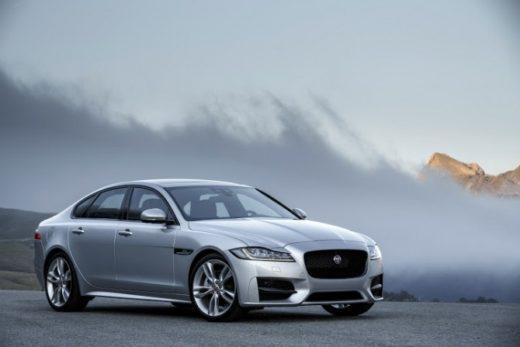 0225e4b7a8d7f4726c8550981a0c201e 520x347 - Новый Jaguar XF получит систему «ЭРА-ГЛОНАСС»