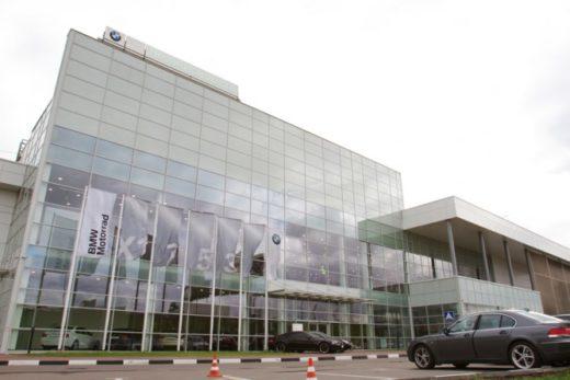 023fce0bbd8045f8523126d067ad14ea 520x347 - «Независимость» приостановила продажу автомобилей BMW