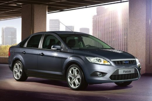 0249d1bd8ca0d5f476a5d34c2432d556 520x347 - Ford Focus второй месяц подряд становится лидером рынка автомобилей с пробегом