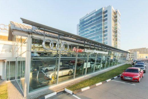 025c6b865c393c90fc9804fa451c245e 520x347 - Жители Москвы и области потратили на новые автомобили более 600 млрд рублей