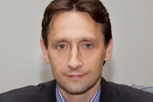 02857d837455d6a5e5c6f2384260b03b 520x347 - Nissan назначил нового гендиректора завода в Петербурге