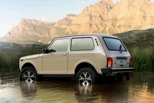 031611c1c3c6005c6885833a09b5e98e 520x347 - ТОП-10 самых распространенных моделей сегмента SUV в России