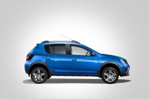 0355e26dc1d0d66500a52c1a504244b2 520x347 - Renault за 10 месяцев увеличила продажи в России на 6%