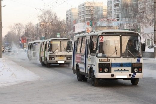 03c49e7465378ddba459feb6ed81c4bd 520x347 - Рынок подержанных автобусов в России сократился на 7,5%