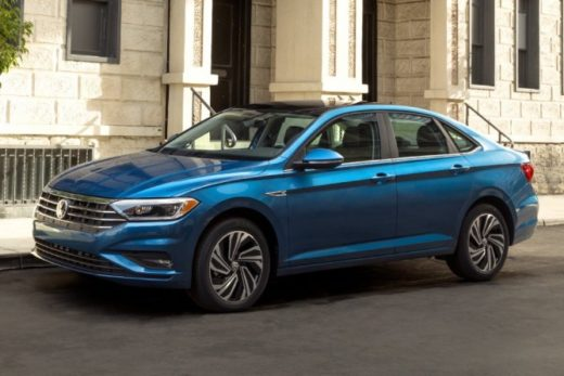 042e46e7fe58bfa4d737b8c70b2f8f50 520x347 - Volkswagen анонсировал продажи новой Jetta в России