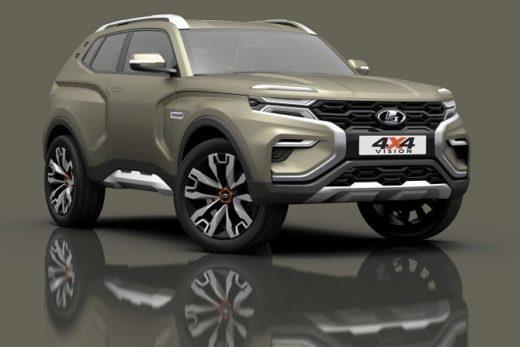 048b3225a04e0adbe70709f7d82dd99a 520x347 - АВТОВАЗ до 2026 года планирует выпустить 8 новых моделей LADA и 9 фейслифтов