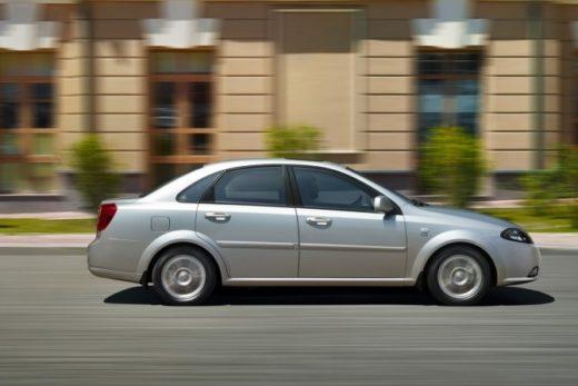 04b3067cbb17a011b5238ae3485c47c5 520x347 - Ravon в I квартале увеличил продажи седана Gentra на 7%
