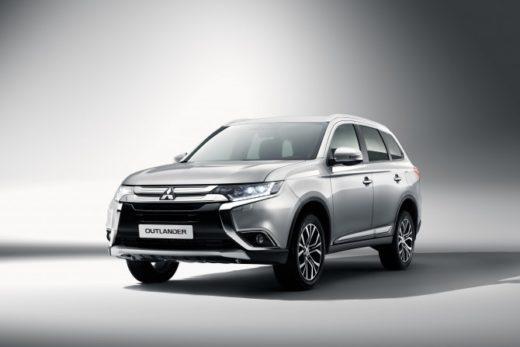 051c7af78ec0d2c6dcb7e9622f85e505 520x347 - Российские продажи Mitsubishi Outlander в I квартале выросли на 27%