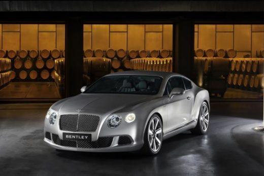 05221f3d883b70f2248f0c309bd94bec 520x347 - Bentley объявила об отзыве более чем 200 автомобилей в России