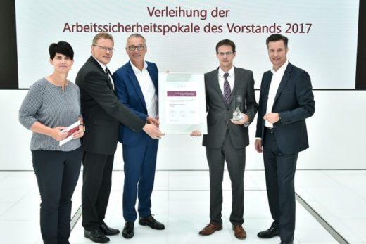 052e9f675e9500f7f9b2fd76d134371a 520x347 - Калужский завод Volkswagen получил награду от штаб-квартиры концерна