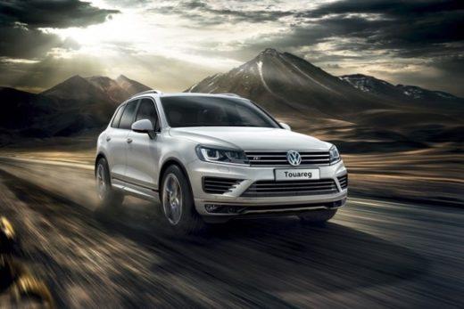 0572f35ce780ae49cd39ce22f960641e 520x347 - Volkswagen в мае увеличил продажи в России