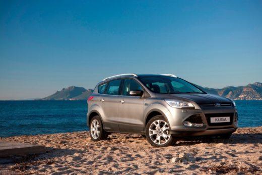 057dcd12d0547da8320f2a89c51b74c4 520x347 - Ford Sollers в январе - июле увеличил продажи на 43%
