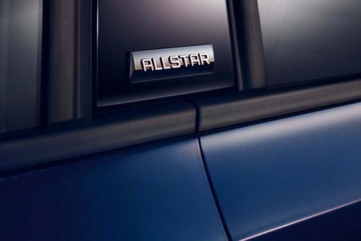 0581ce65d5d0762bc9c90c88f260438f 520x347 - Volkswagen представляет в России новую версию Polo