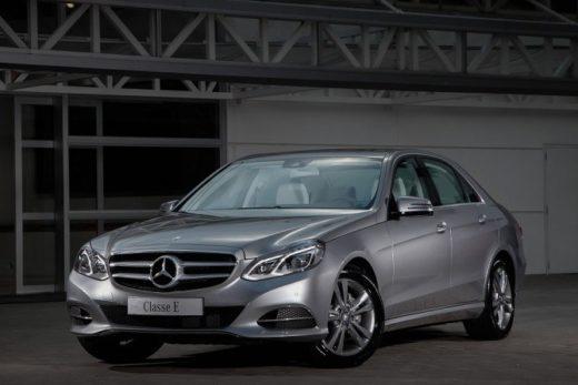 05f7e379cf10e54c11c3e26a7f9d714c 520x347 - Mercedes-Benz E-Class является лидером вторичного рынка в премиум-сегменте