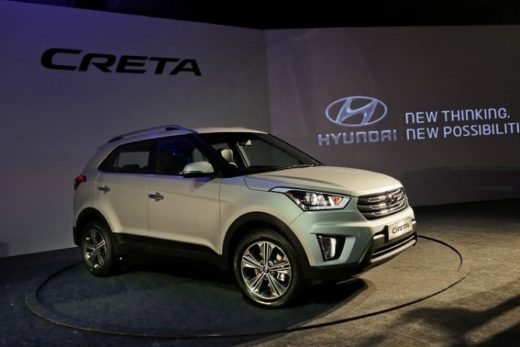 066dfacb676efa759019609a66e7a8ea 520x347 - Новый Hyundai Creta представят сегодня в Санкт-Петербурге