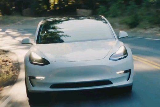 0699b32d07e7b9eeaaaac11a990ded09 520x347 - Tesla увеличит производство электрокаров Model 3 до 6 тыс. единиц в неделю