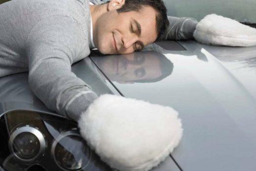 0851f272857da18b4161c8324e7f9578 520x347 - Более 60% россиян считает, что «автомобиль мечты» - это комфорт и удовольствие