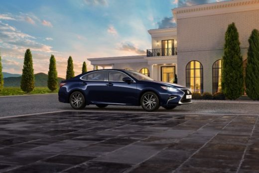 089ed01e66cf5fec097d430166d81c78 520x347 - Lexus объявил специальные предложения в июле