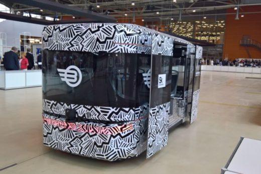 08b52a9aed33a3f1d812e2eb1b1bef95 520x347 - Volgabus продемонстрировал прототип беспилотного автобуса