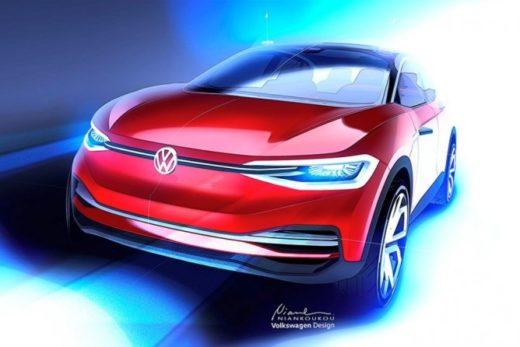 08cdfbe5a6691082044e6e7f46e814bd 520x347 - Volkswagen с 2020 года будет выпускать в России новый кроссовер