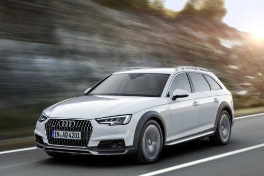 09503412b6b2c1d98df8fa1e3af9d165 520x347 - Audi объявила цены на новый универсал A4 allroad Quattro
