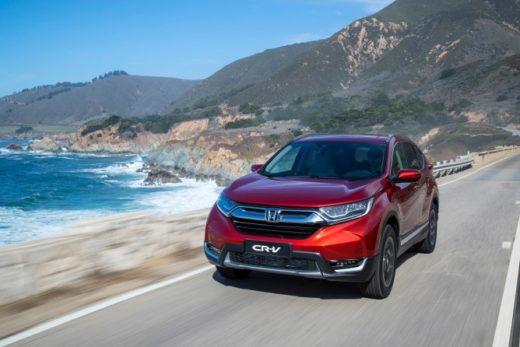 098c37bfca3815b168073509d988d43c 520x347 - Honda решила отказаться от дизельных двигателей в Европе