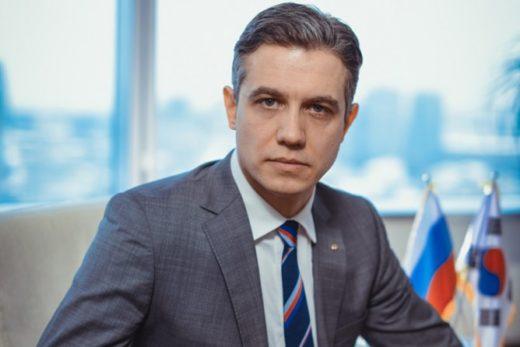 09bc44c394f8bbbc0001438312266ecf 520x347 - Управляющим директором «Хендэ Мотор СНГ» назначен Алексей Калицев
