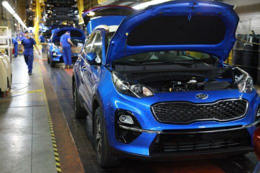 0a5f825635b1be24334fcb0ef04ced2d 520x347 - «Автотор» начал производство обновленного KIA Sportage